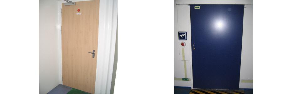 sc 1 st  Podszuck GmbH & Fireproof Ship Doors